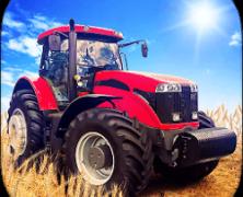 Polska Farma 2017 download – Farm Expert 17 pobierz TERAZ!