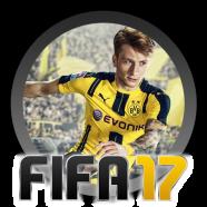 FIFA 17 Download za darmo – FIFA 17 pobierz TERAZ!