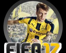 FIFA 17 Download – FIFA 17 pobierz TERAZ!