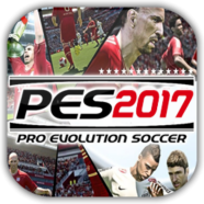 Pro Evolution Soccer 2017 download – PES 17 pobierz TERAZ!