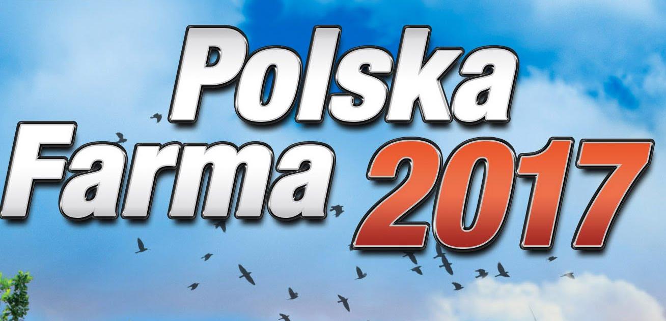 polskafarma2017dopobrania