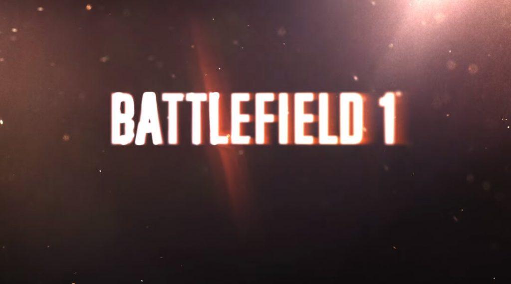 battlefield-1-download-pl-grydopobrania