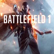 Battlefield 1 Download PL – BF 1 PC do pobrania