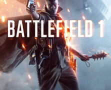 Battlefield 1 Download PL – BF 1 PC do pobrania