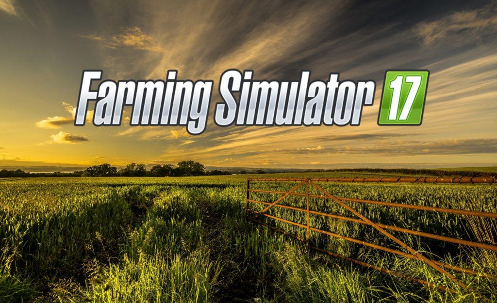 download-farming-simulator-2017-game-1