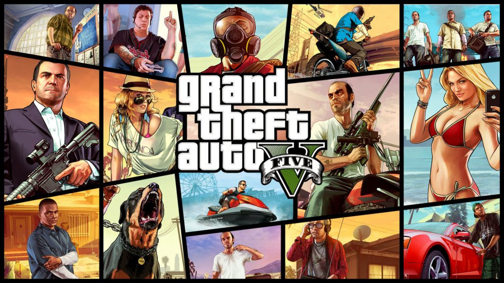 grand-theft-auto-v-gta-5-games-download-grydopobrania