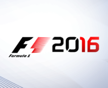 F1 2016 Download – F1 2016 PC do pobrania