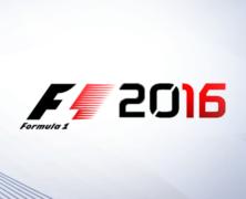 F1 2016 Download – F1 2016 PC do pobrania