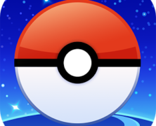 Pokemon GO Download – Pokemon GO PC do pobrania