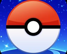 Pokemon GO Download – Pokemon GO PC do pobrania