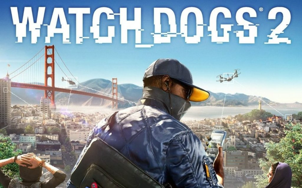 watch-dogs-2-review-2