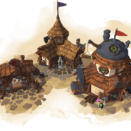 Albion Online Download – Albion Online PC do pobrania