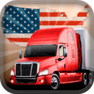 American Truck Simulator Download – ATS PC do pobrania