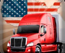 American Truck Simulator Download – ATS PC do pobrania
