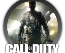 Call of Duty Infinite Warfare Download – CoD Infinite Warfare PC do pobrania