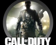 Call of Duty Infinite Warfare Download – CoD Infinite Warfare PC do pobrania