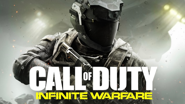 cod-infintie-warfare-download-now-pc