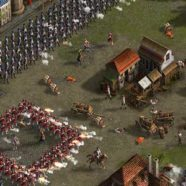 Kozacy 3 Download – Cossacks 3 PC do pobrania