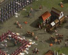 Kozacy 3 Download – Cossacks 3 PC do pobrania