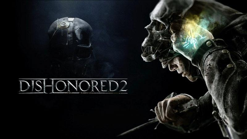 dishonored-2-download-grydopobrania