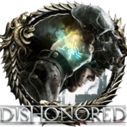 Dishonored 2 Download – Dishonored 2 PC do pobrania