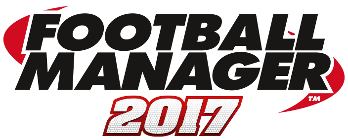 football-manager-2017-download-pl-grydopobrania