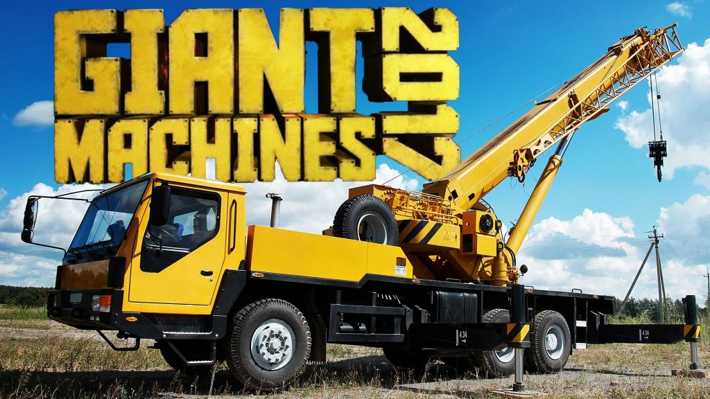 giant-machines-2017-download-grydopobrania