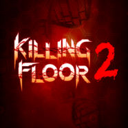 Killing Floor 2 Download – Killing Floor 2 PC do pobrania