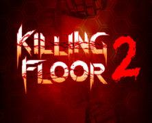 Killing Floor 2 Download – Killing Floor 2 PC do pobrania