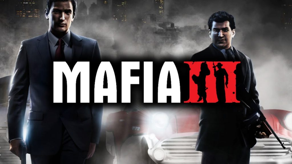 mafia-3-download-pl-grydopobrania