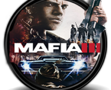 Mafia 3 Download – Mafia III PC do pobrania