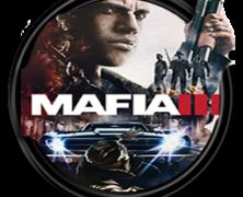 Mafia 3 Download – Mafia III PC do pobrania