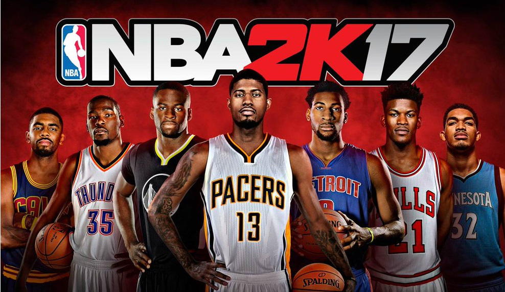 nba-2k17-download-pl-grydopobrania