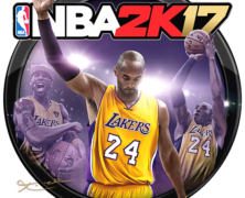 NBA 2K17 Download – Nba 2k17 PC do pobrania