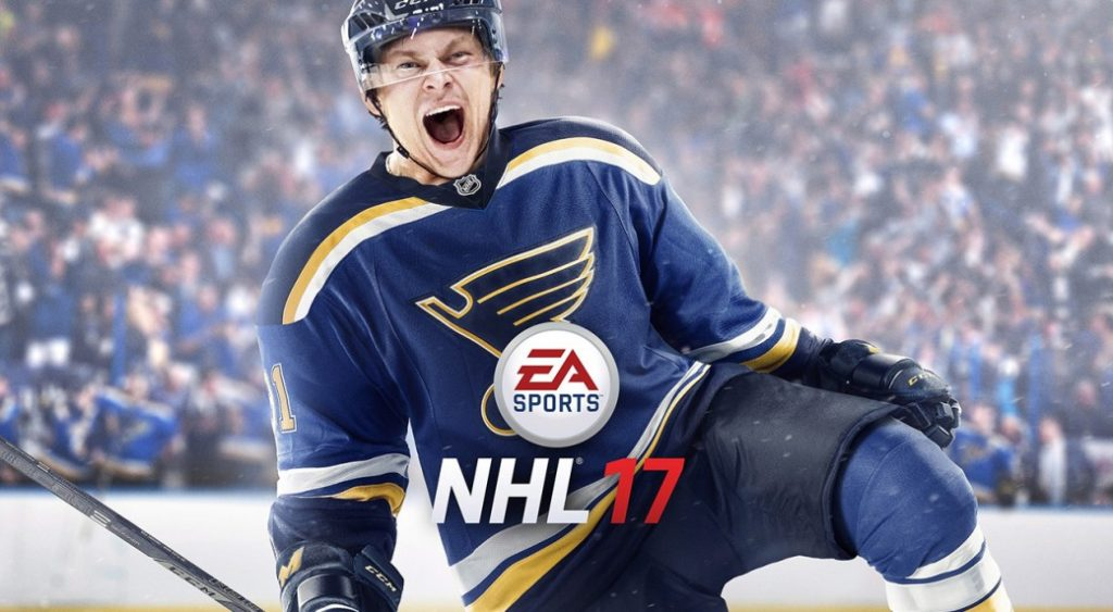 nhl-17-download-pl-grydopobrania