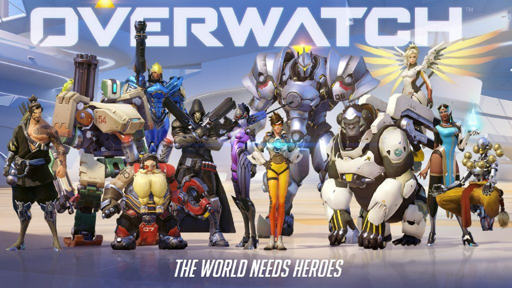 overwatch-download-grydopobrania