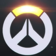Overwatch Download – Overwatch PC do pobrania