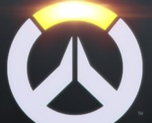 Overwatch Download – Overwatch PC do pobrania