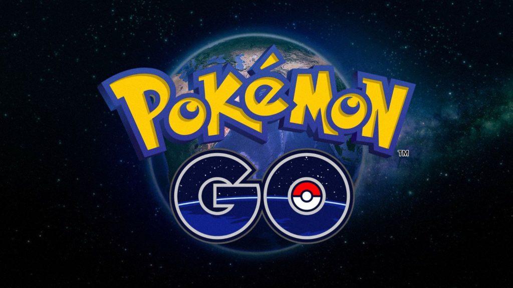 pokemon-go-download-pc-grydopobrania