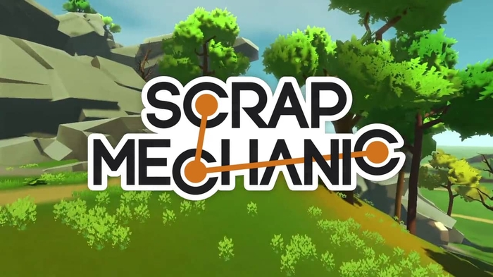 scrap-mechanic-download-pl-grydopobrania