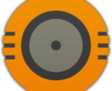 Scrap Mechanic Download – Scrap Mechanic PC do pobrania