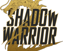Shadow Warrior 2 Download – Shadow Warrior 2 do pobrania
