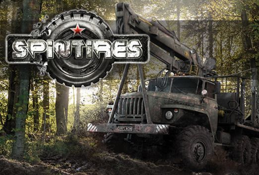 spintires-download