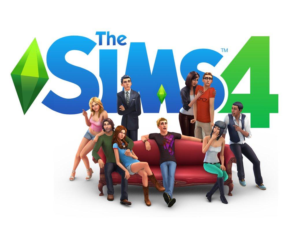 The Sims 4 Download za darmo