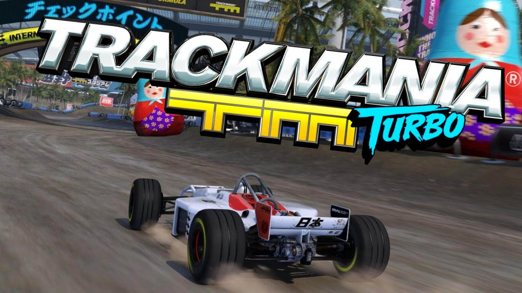 trackmania-turbo-download-grydopobrania