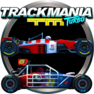 Trackmania Turbo Download – Trackmania Turbo PC do pobrania