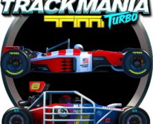 Trackmania Turbo Download – Trackmania Turbo PC do pobrania