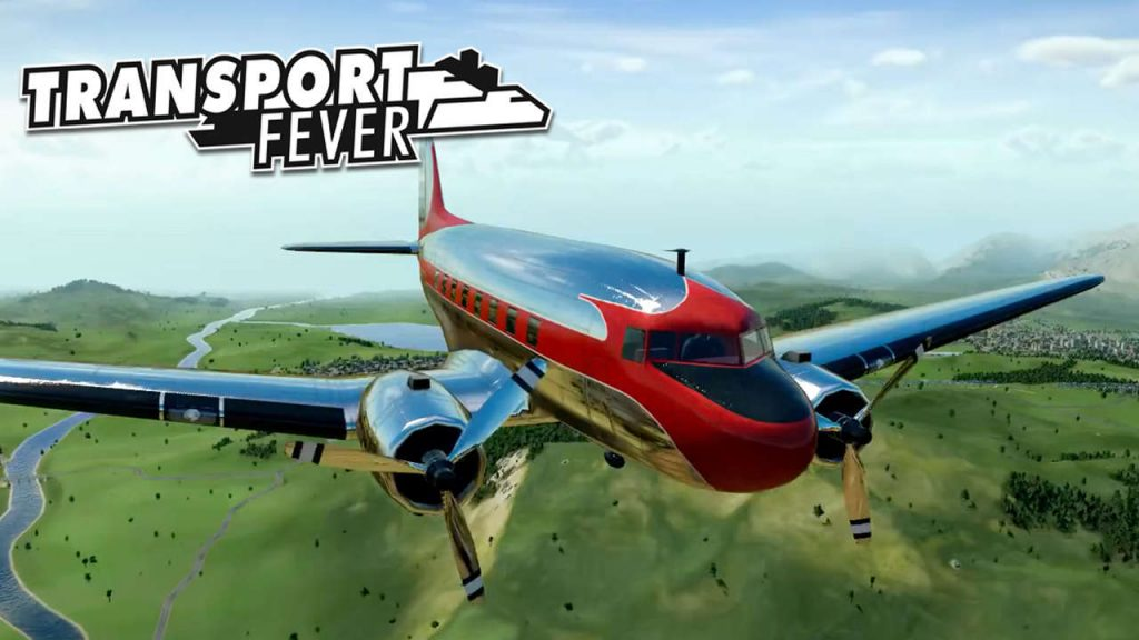 transport-fever-download-grydopobrania