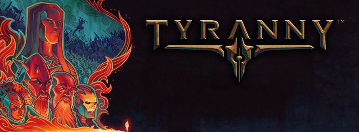 tyranny-download-pl-grydopobrania