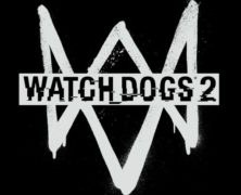 Watch Dogs 2 Download – Watch Dogs 2 PC do pobrania